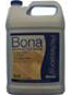 Bona Professional Hardwood Cleaner Gallon
